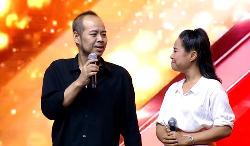 จดจำตลอดไป! เก่ง The X Factor Thailand เสียชีวิตแล้วด้วยโรคมะเร็ง