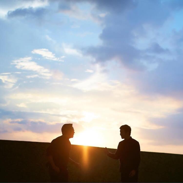 8 ศิลปินรุ่นใหม่ โคตรคูล ได้ประกบทำเพลงกับ พี่เบิร์ด ธงไชย แมคอินไตย์