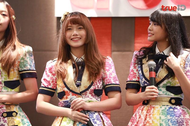 เปิดใจ ตัวแทนกลุ่มคนรักมิวสิค BNK48 ขั้นตอนทำป้าย VR เบิร์ดเดย์ ส่งกำลังใจถึง มิวสิค BNK48