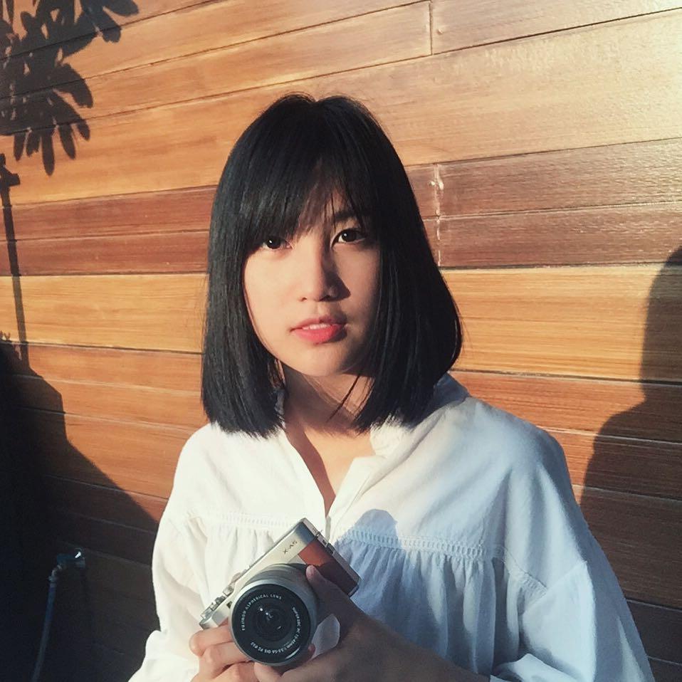 แคน BNK48 ไลฟ์ ขอโทษกับเหตุการณ์ภาพหลุด! แฟนคลับส่งกำลังใจรัว (คลิป)
