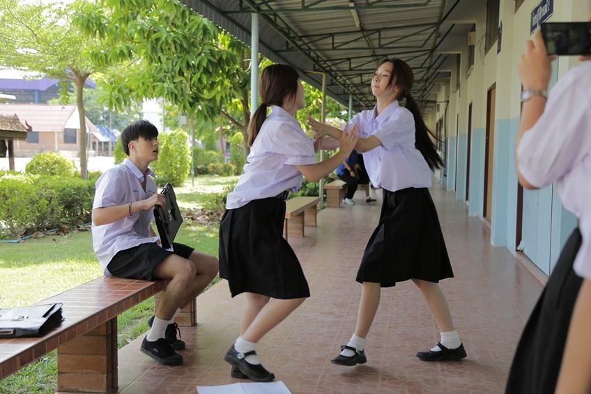 จุดจบสะเทือนอารมณ์! MV กลับมาได้ไหม ของวง S.D.F ตีแผ่รักวัยรุ่น เรื่องจริงสุดสลดบนโซเชียล