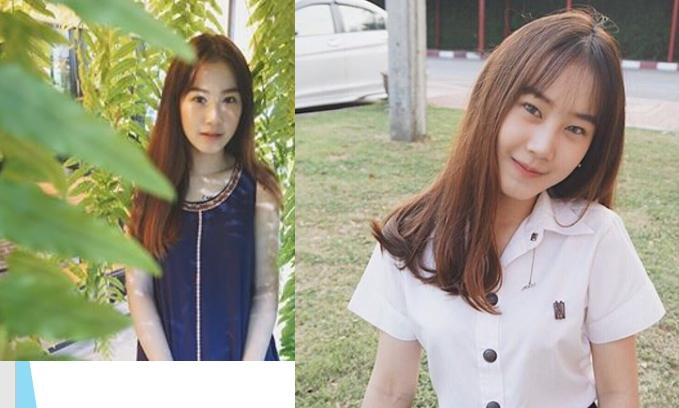 ทำความรู้จัก 23 สาว วง 7th Sense ไอดอลกรุ๊ปใหม่ 2018 สไตล์ T-Pop Idol (คลิป)