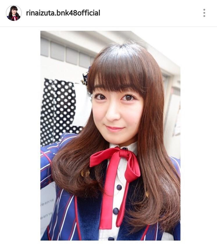 เสียใจมาก แต่จะไม่ยอมแพ้! อิสึตะ รินะ BNK48 เผยความรู้สึกชื่อไม่ถูกเรียก ประกาศผลครั้งแรก