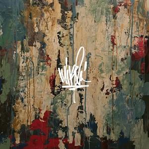 ไมค์ ชิโนดะ จาก Linkin Park ปล่อยอัลบั้มเดี่ยว ก่อนมาเล่นคอนเสิร์ตในบ้านเรา 9 สิงหาคมนี้