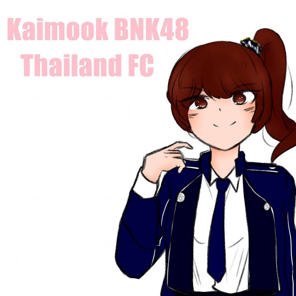 รวมพลังโอตะ ไข่มุก BNK48 จัดนิทรรศการ ตั้งไข่ ให้ไอดอลที่ตัวเองรัก