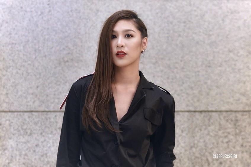เช็คลิสต์ ศิลปินไทย-อินเตอร์ ชื่อดังเข้าร่วมงานเปิดตัว ไอคอนสยาม เย็นนี้ 9 พ.ย.!