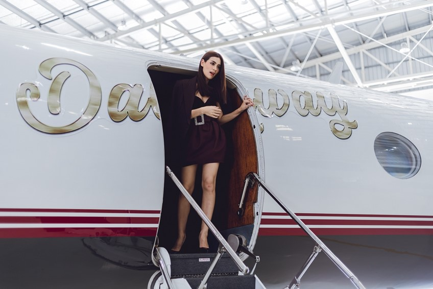 เฉียบ! MV เพลงใหม่ เวย์ Daboyway สุดคูล! เปิดซิง เล่นเอ็มวีครั้งแรกของ คิมเบอร์ลี่