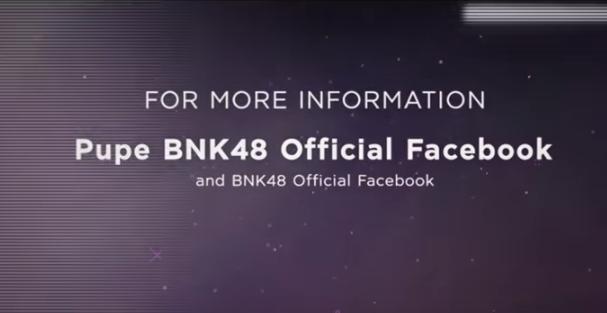 สรุปสั้น ประกาศสำคัญจากงานจับมือ BNK48 เปิดตัว Challenge Project และคอนเสิร์ตรวมรุ่น