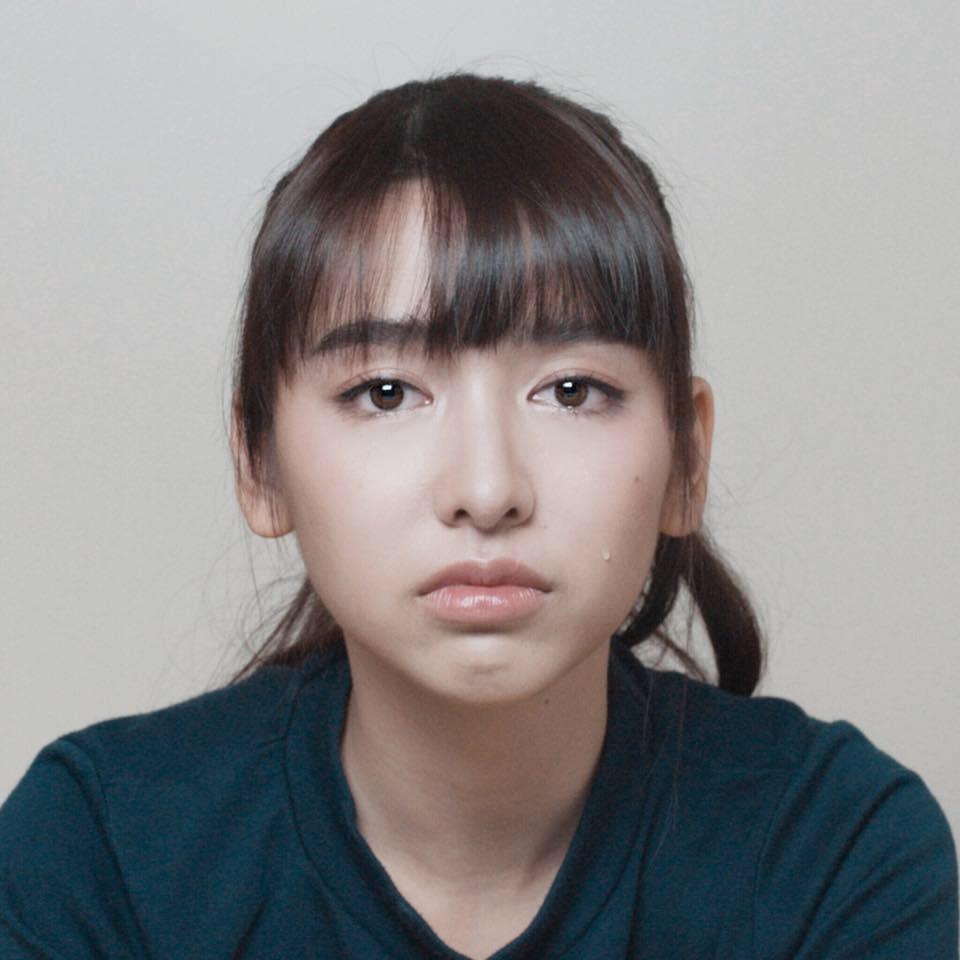 สอบผ่าน! เจน BNK48 ขึ้นแท่นนางเอกเอ็มวี เพลงใหม่ของ โอ๊ต ปราโมทย์!