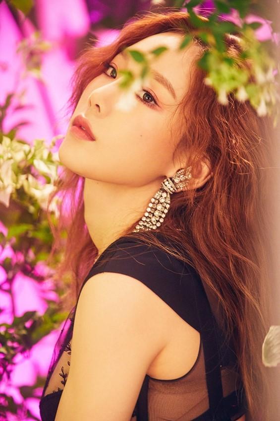 ควีน คัมแบ็ค! เกิร์ลส์เจนฯ ยูนิตใหม่ Girls' Generation Oh! GG เปิดตัวแรง! ครองใจแฟนทั่วโลก!