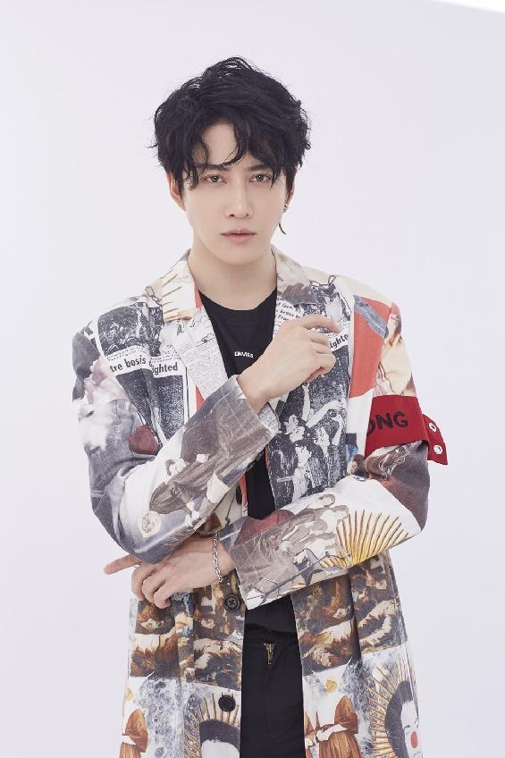 ไมค์ พิรัชต์ ปล่อย MV เพลงใหม่ Love Battle ดึงโปรดิวเซอร์ดังระดับเอเชียร่วมงาน