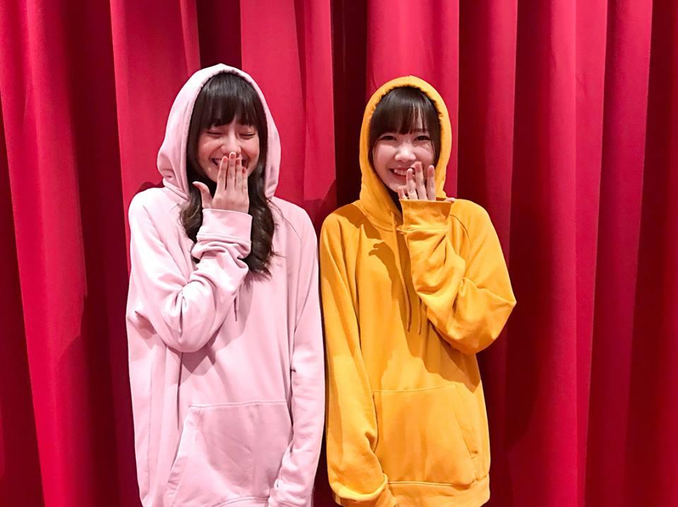 เต้นให้เป๊ะไปพร้อมกัน! สาว ๆ BNK48 ชวนมาซ้อมเต้น Kimi wa Melody เธอคือ เมโลดี้ (มีคลิป)