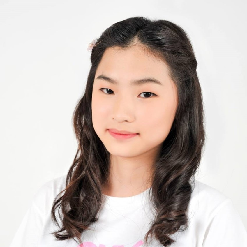 ทำความรู้จักวง SY51 SomeiYoshino51 ไอดอลกรุ๊ป วงใหม่จากภาคเหนือ เด็กสาวผู้มีความฝัน (มีคลิป)