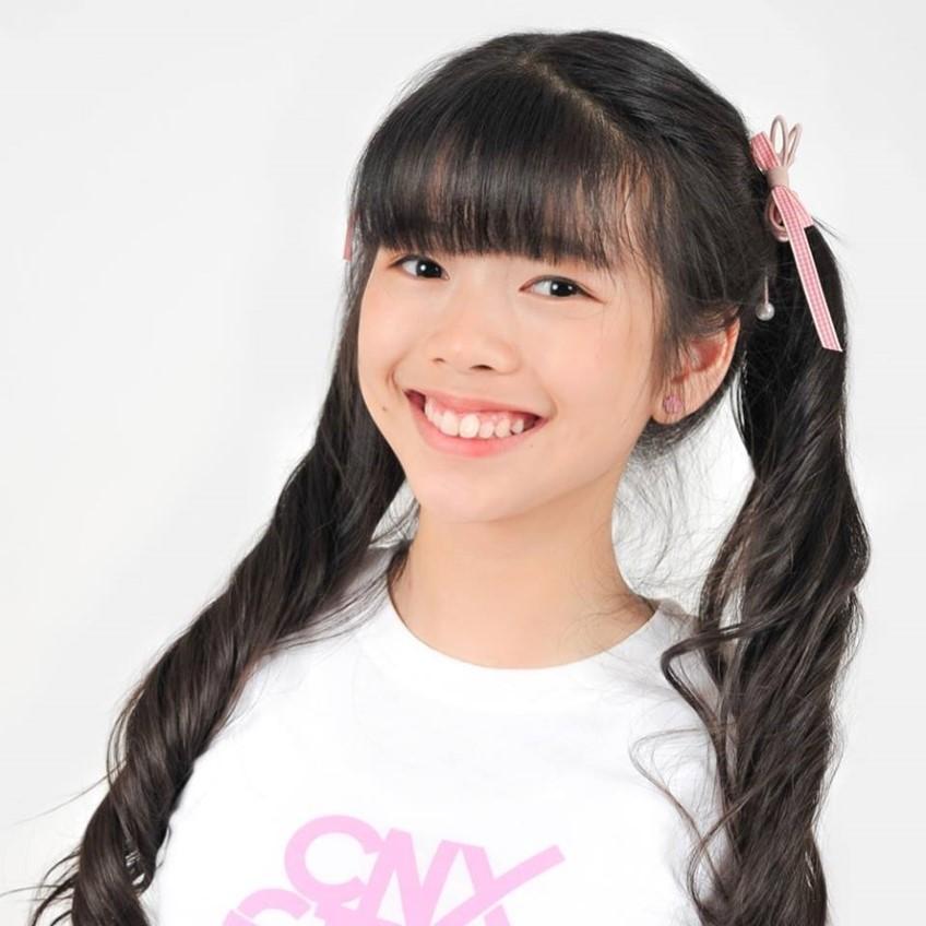 ทำความรู้จัก SomeiYoshino51 ไอดอลกรุ๊ป วงใหม่จากภาคเหนือ เด็กสาวผู้มีความฝัน