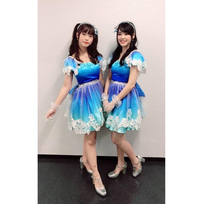 มิวสิค BNK48 เล่าประสบการณ์ล้ำค่า ที่ได้ไปทำงานกับรุ่นพี่ที่ญี่ปุ่นและเพลงคู่พี่เฌอ