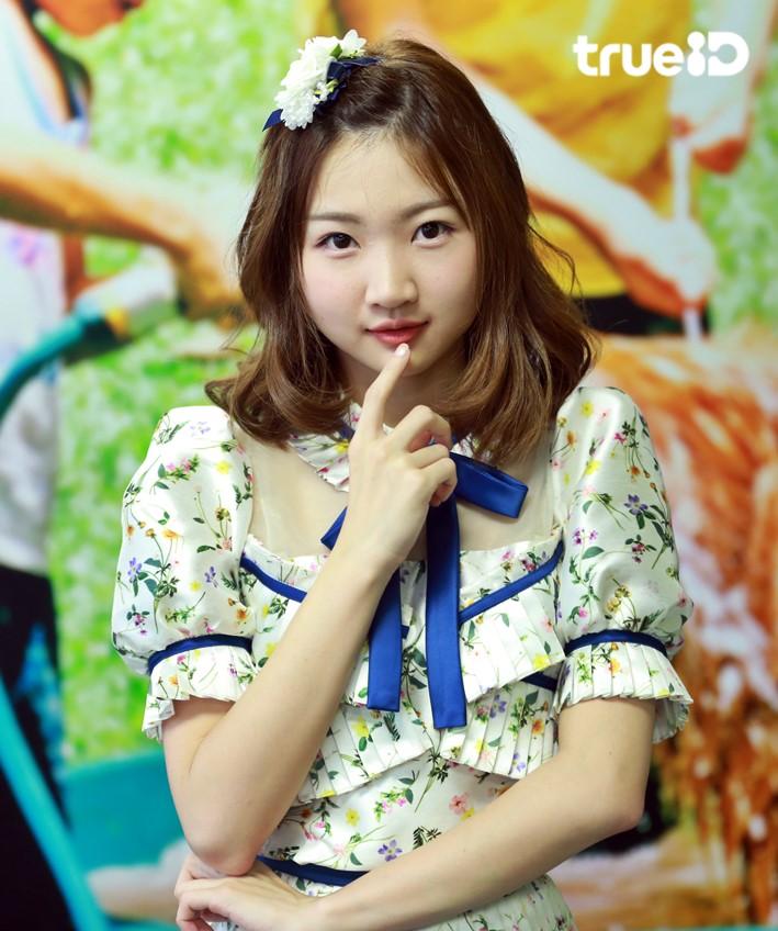 น็อต Retrospect กับมุมมองคนดัง ต่อไอดอลไทย! และทำไมถึงชอบ ไข่มุก BNK48