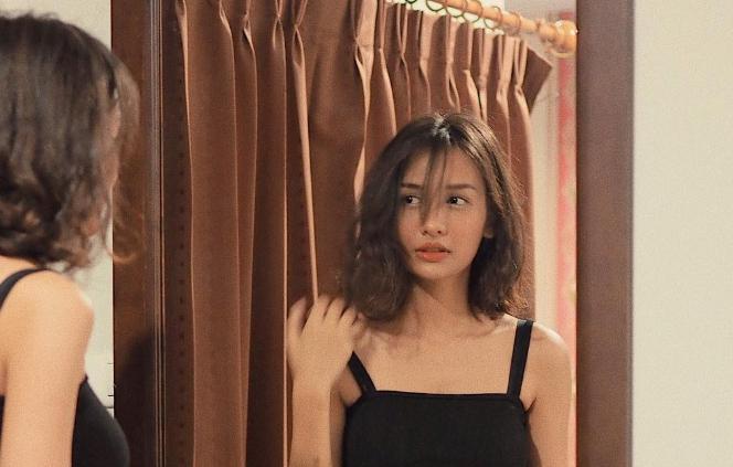 9 นักร้องหญิงลุคอินดี้ ดาเมจรุนแรง ความสามารถเกินตัว