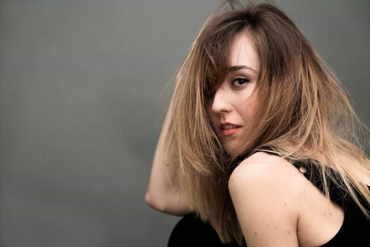 ไม่ปล่อยให้แฟนรอนาน! แจนจัง เตรียมส่ง 2เพลงใหม่ ร่วมงานทีมเพลงญี่ปุ่น