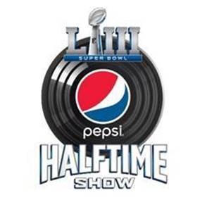 Maroon 5 พร้อมโชว์ความยิ่งใหญ่ บนเวทีระดับโลก Super Bowl Halftime Show ครั้งที่ 53