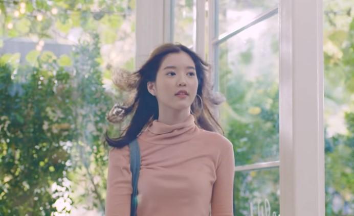 ช็อตเดียวละลาย! โอตะฮือฮา จูเน่ BNK48 โผล่เอ็มวี อยากมีแฟนแล้ว เพลงใหม่ ลิปตา!