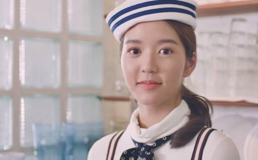 ใครไหวไปก่อนเลย! จูเน่ BNK48 นางเอกเอ็มวีคนล่าสุดของ ลิปตา เพลงอยากมีแฟนแล้ว