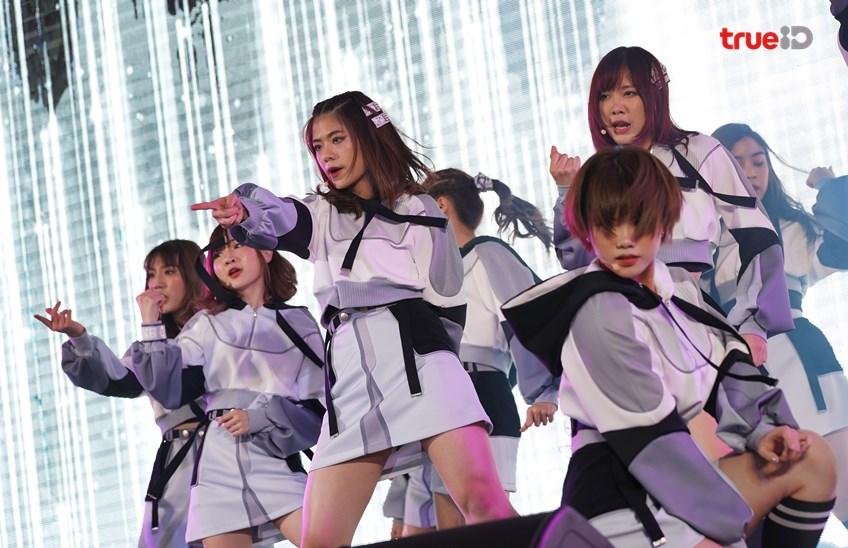 Beginner ของ BNK48 เพลงส่งพลัง สำหรับคนที่ท้อแท้ ตกต่ำในชีวิต ให้ลุกขึ้นสู้อีกครั้ง!