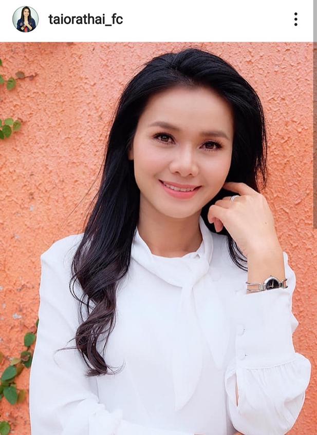ชี้ชะตาประเทศ! นักร้องไทย คึกคักเตรียมตบเท้าเค้าคูหา ใช้สิทธิ์เลือกตั้ง 62