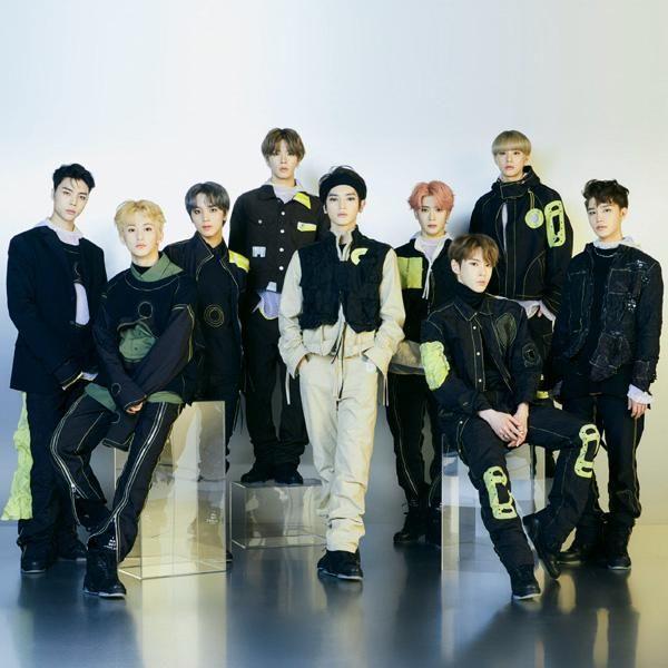 SM True ภูมิใจนำเสนอ NCT 127 เวิลด์ทัวร์คอนเสิร์ตครั้งแรก พร้อมเจอแฟนชาวไทย 22 มิถุนายนนี้!