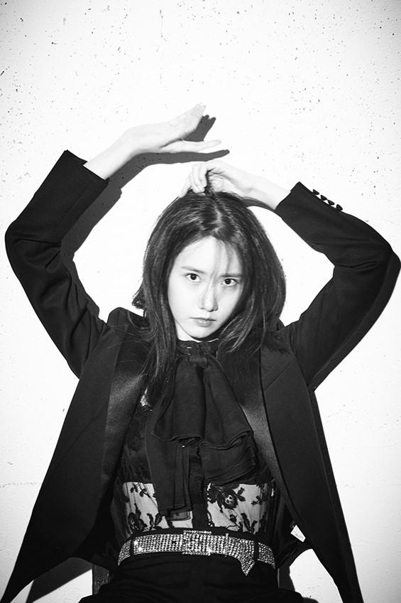ยุนอา YOONA เซอร์ไพรส์ปล่อยสเปเชียล อัลบั้ม A Walk to Remember เพราะทุกเพลง!