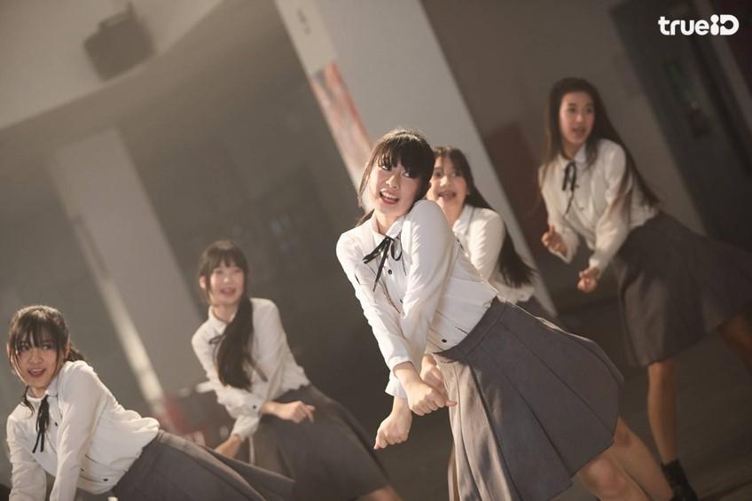 ภาพเบื้องหลัง MV ดีกว่านี้ SY51 จับมือ ป.ป.ช. ชวนคนไทยลดปัญหาคอร์รัปชัน