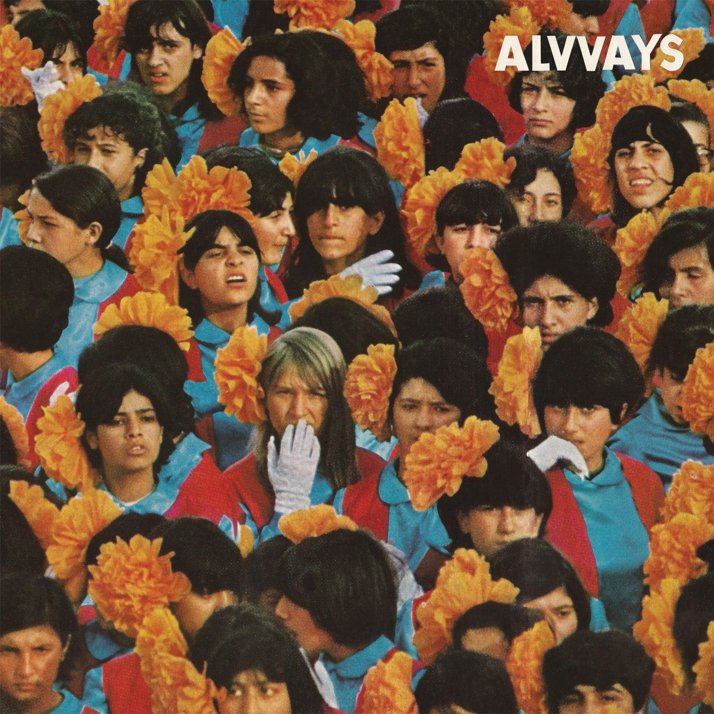 Alvvays วงอินดี้ป๊อปจากแคนาดา พร้อมสะกดแฟนเพลง กับคอนเสิร์ตครั้งแรกในไทย!