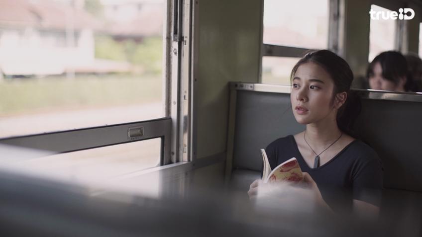 ละมุนมาก! หนึ่ง อภิวัฒน์ ดึง เก้า สุภัสสรา ถ่ายทอดความคิดถึงผ่าน MV เพลง Miss Me