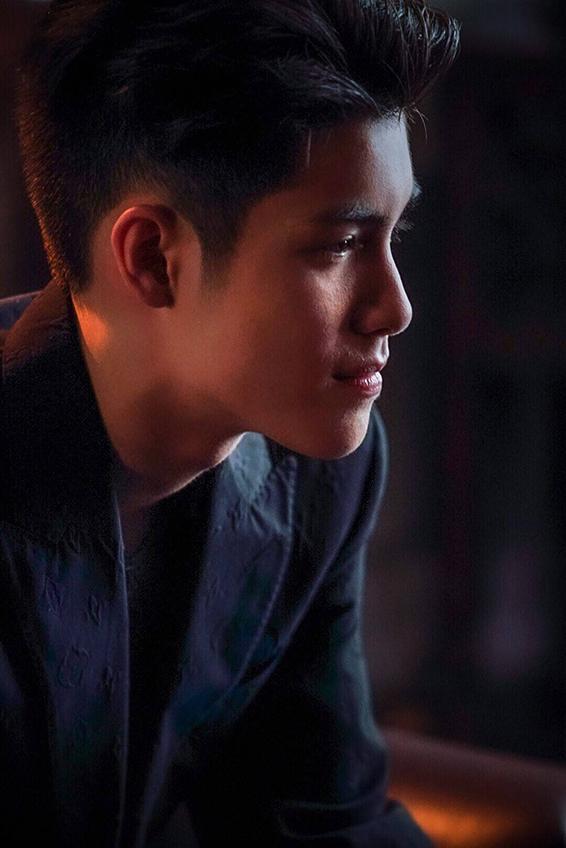 เลิฟซีนแน่น! เจ้านาย โชว์หวาน แคท ซอนญ่า ลง MV ดึกแล้วอย่าเพิ่งกลับ
