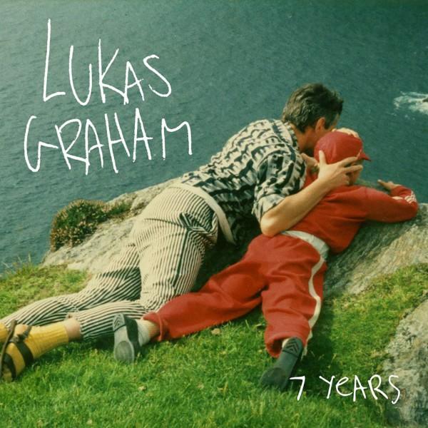 Lukas Graham-7years
