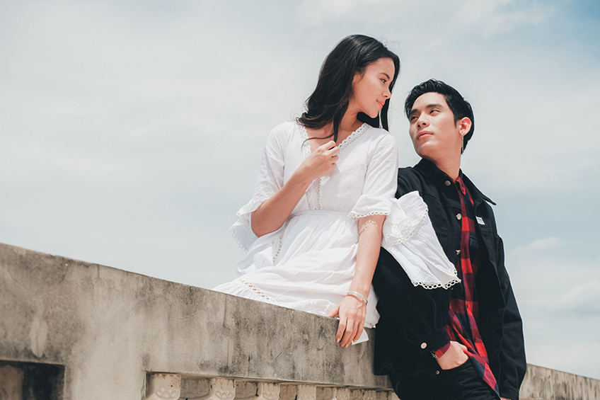 ไม่วิเศษ! ชีโน่ อธิภัทร ส่ง เพลงใหม่ 2019 ปรับลุคเท่เอาใจแฟนเพลง