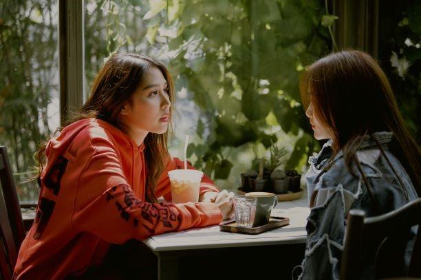 MV ชวนจิ้น! เอม สาธิดา ส่งเพลงใหม่ ซิงเกิ้ล 2 พอรึยัง เนื้อหาขยี้ใจชาว friendzone คนแอบรัก