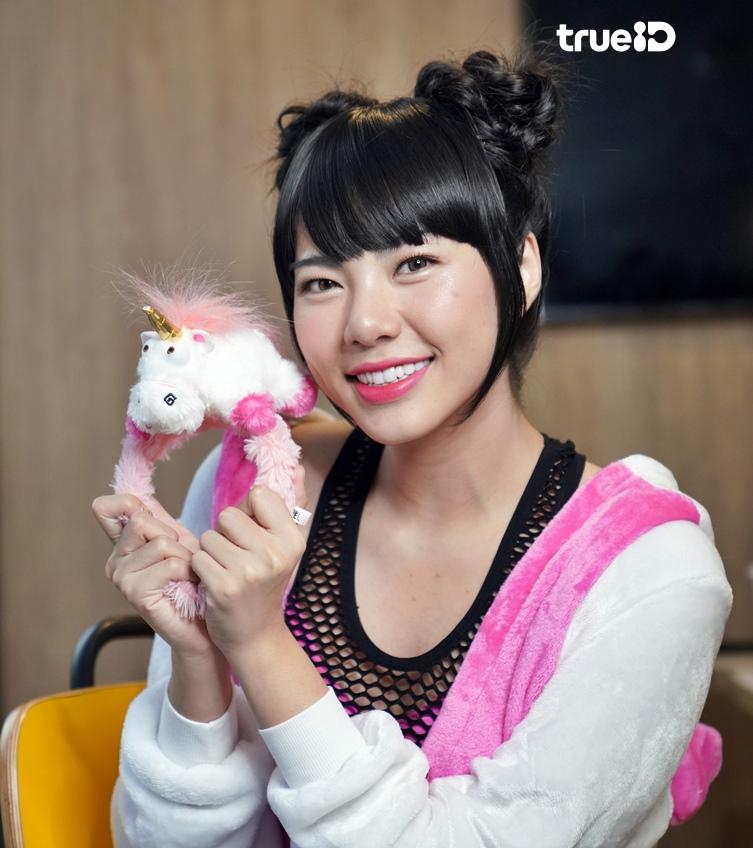 ดูย้อนหลังฟิน ๆ กับ WonderFrame ใน รายการ Fanzone Fansong ใกล้ชิด สนิทกันเหมือนแฟน! (มีคลิป)