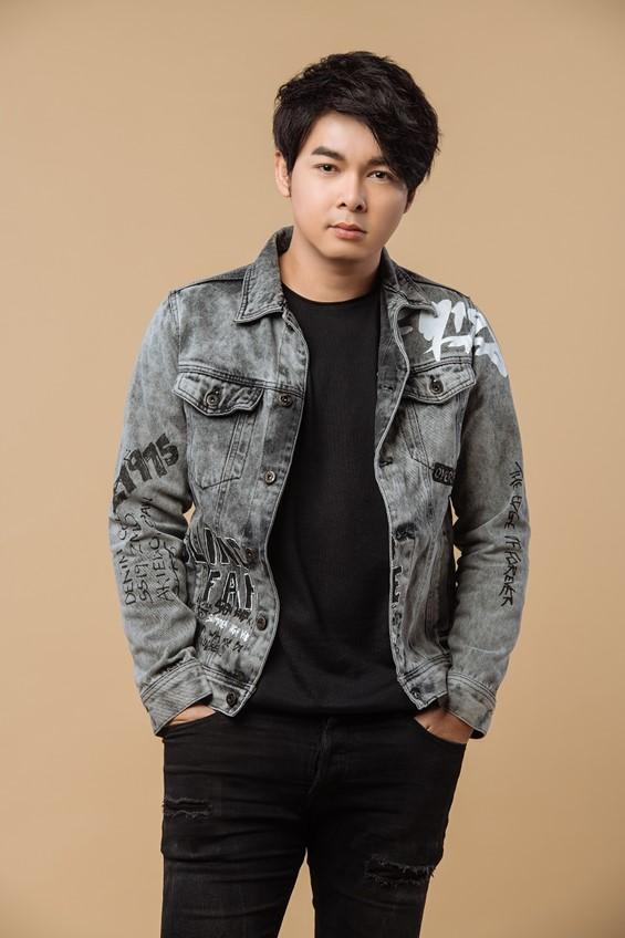 พักแข่งรถแป๊บ! เอ็ม อรรถพล ร่วมงาน Khaosan Entertainment กลับมาทำเพลงใหม่อีกครั้ง!