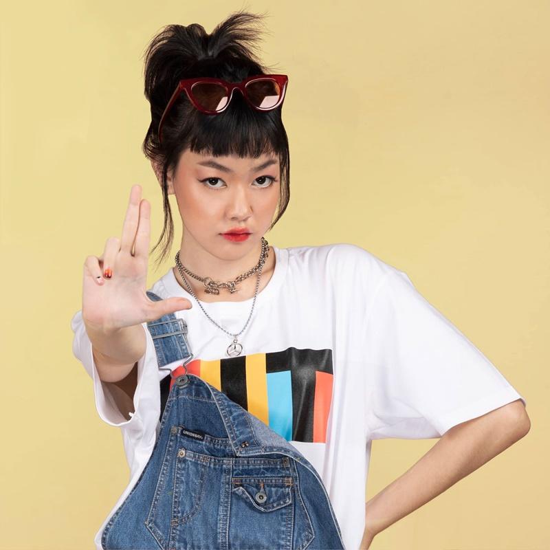 พิมมา LIT Entertainment