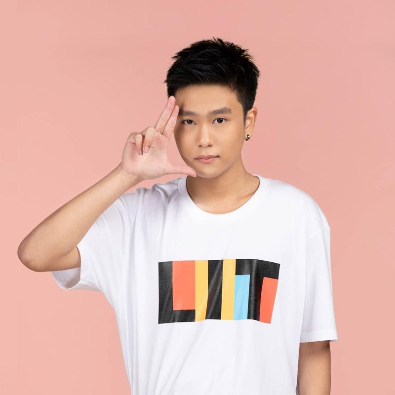 พรู LIT Entertainment