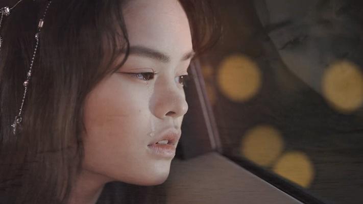 MV ดาว แอลลี่ อชิรญา โดนใจทุกซีน #ALLYShiningStar