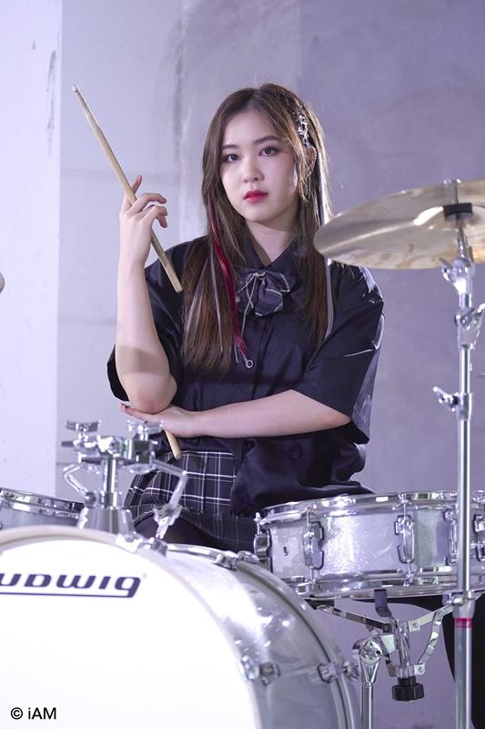 แบมบู BNK48 - จณิสตา ตันศิริ