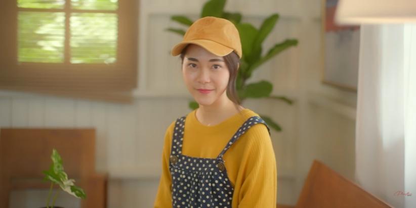 กวาง กมล ศิลปินหน้าใหม่จาก ค่ายเพลงไทย มาพร้อมกับเพลงแรก บอกได้ไหม