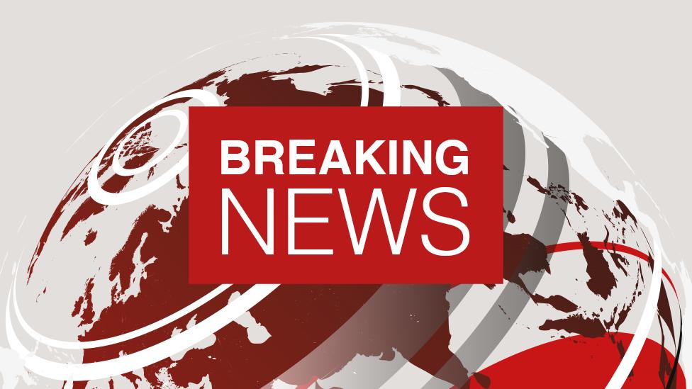 ไวรัสโคโรนา : ทำเนียบรัฐบาลแถลงนายกรัฐมนตรีสหราชอาณาจักรติด โควิด-19