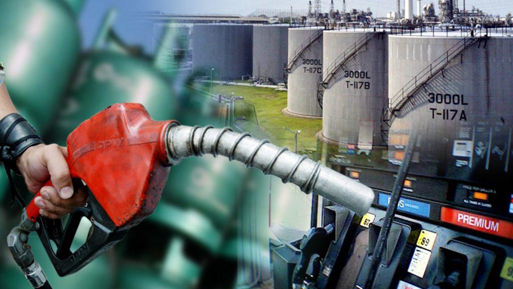 ราคาน้ำดิบดูไบปีนี้ต่ำสุด 62 เหรียญฯ สนพ.คาดโควิดกดใช้พลังงานปีนี้โตแค่0.1%