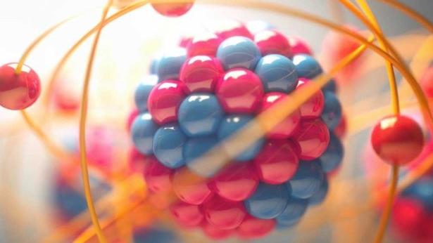 นักฟิสิกส์จับอะตอมเดี่ยวให้อยู่นิ่ง ถ่ายภาพปฏิกิริยาระดับควอนตัมได้เป็นครั้งแรก