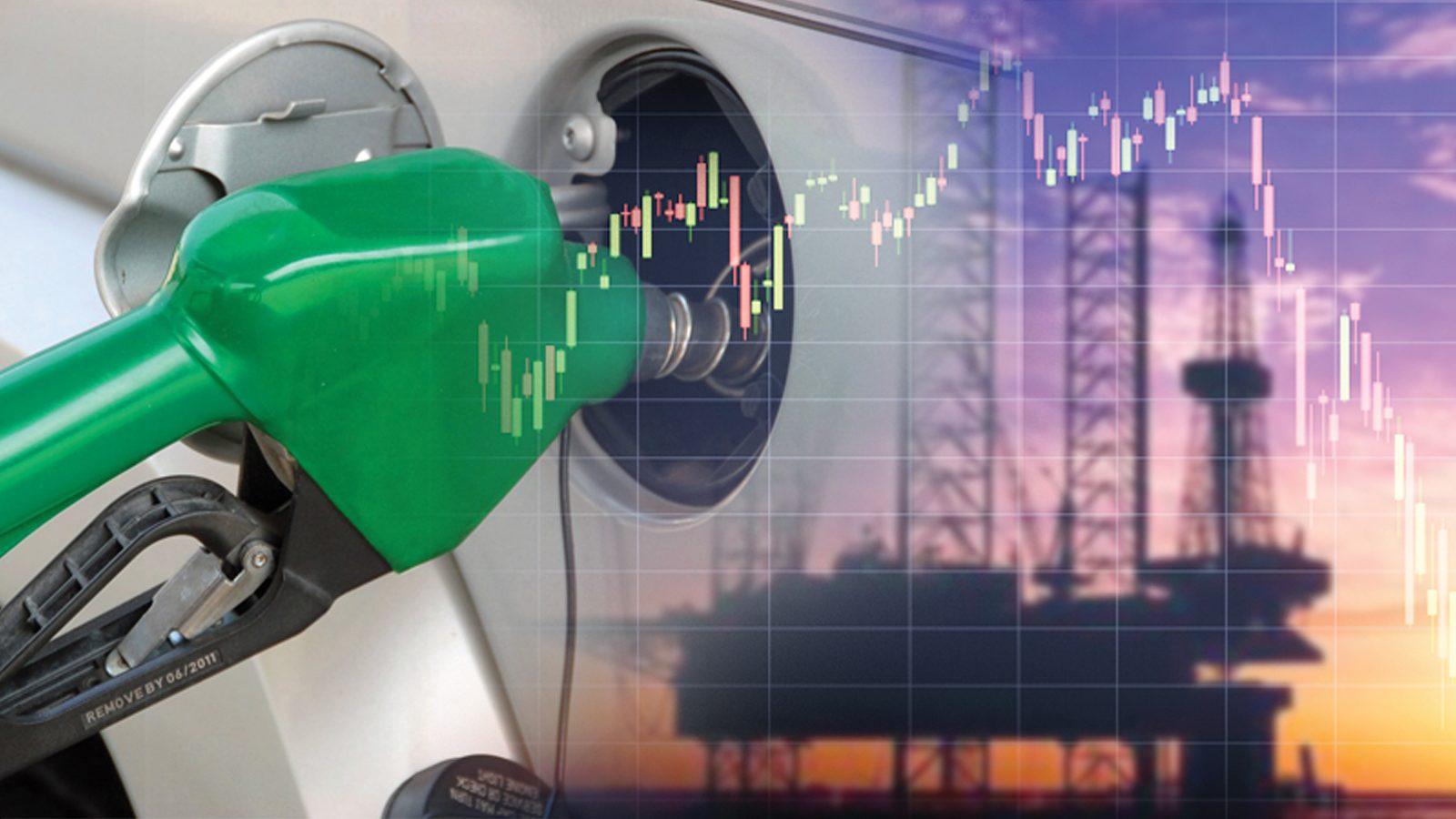 ราคาน้ำมันยังต่ำได้อีก โบรกหวั่นกดดันตลาดยาวมิดเดือน เม.ย. หวังเดือน พ.ค. ดีขึ้น