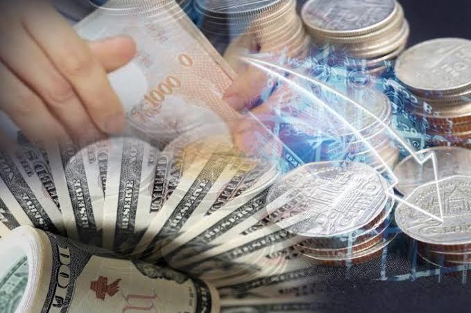 'บล.หยวนต้า' มองมาตรการอุ้มตลาดทุนยังไม่ชัดเจน แต่ยังสบายใจหลัง 'ธปท.' ออกโรงช่วยเอกชน