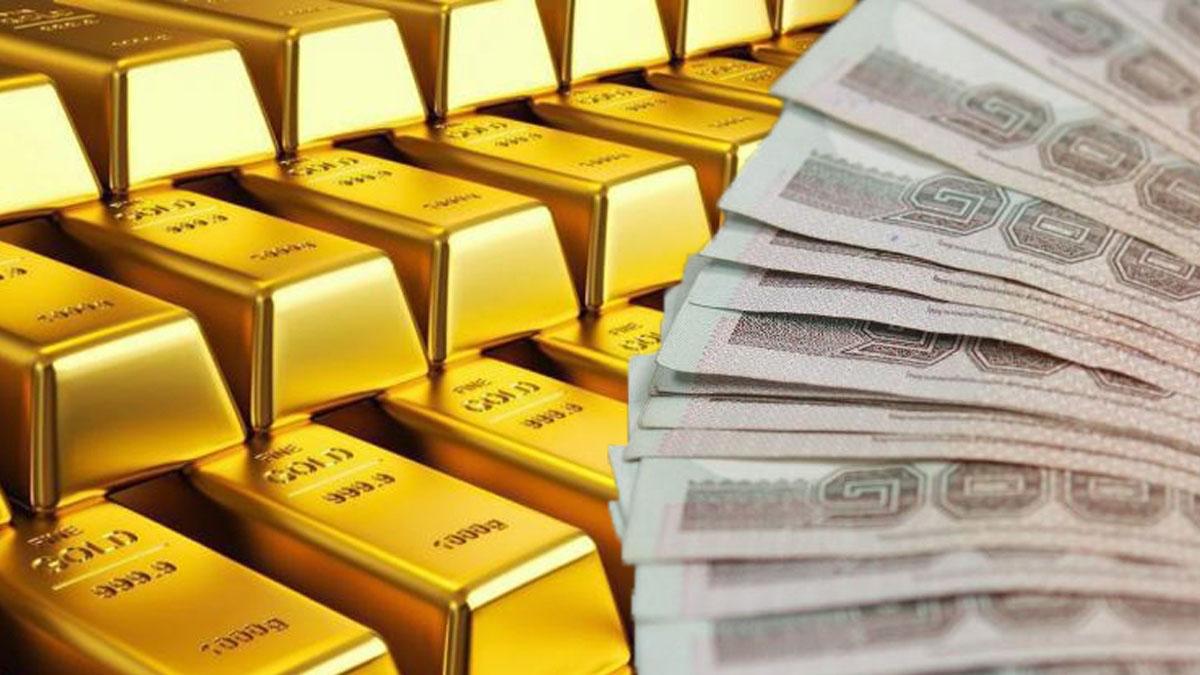 ส่องบทวิเคราะห์ห้างทองดัง มองราคาทองยังพุ่ง