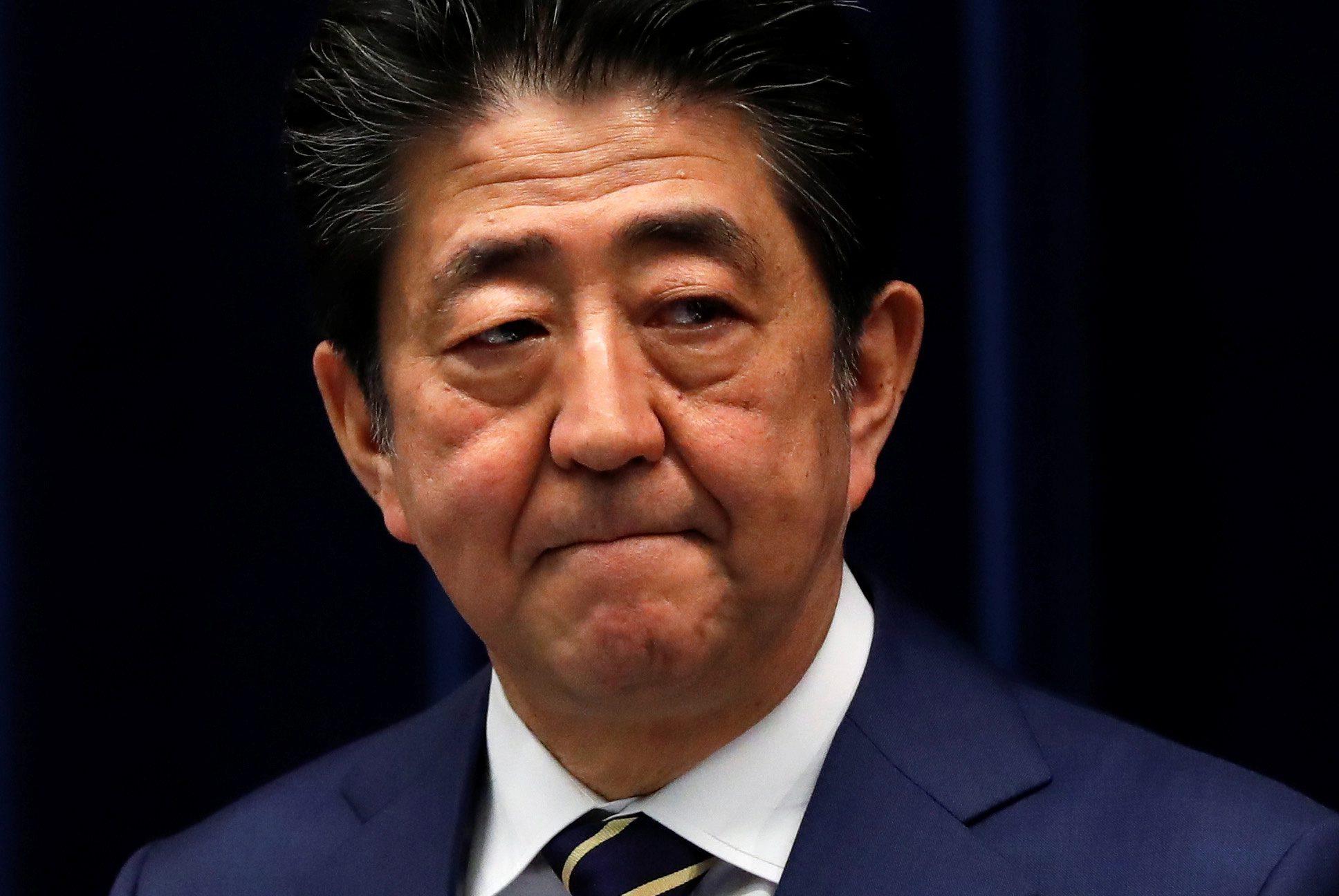 ญี่ปุ่นจ่อประกาศภาวะฉุกเฉิน วอนเลี่ยงพบปะ หลังยอดตายเพิ่มต่อเนื่อง
